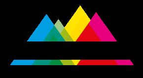 logo_new10